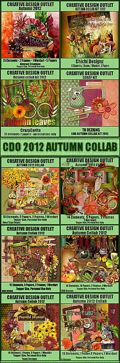 CDO-AutumnCollabKit-2012-Preview