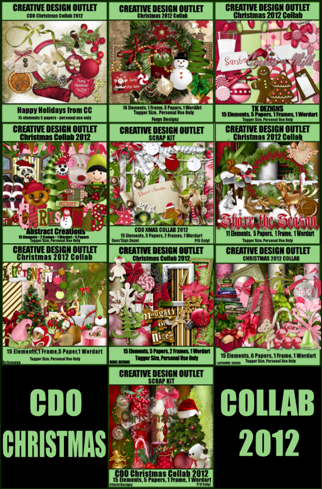 CDO-ChristmasCollabKit-2012-Preview.