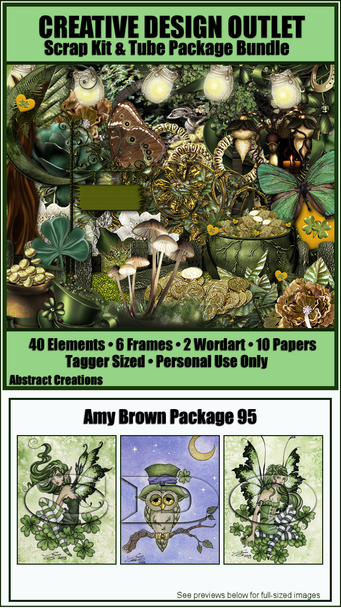 ScrapAbstract_AmyBrown-Package-95