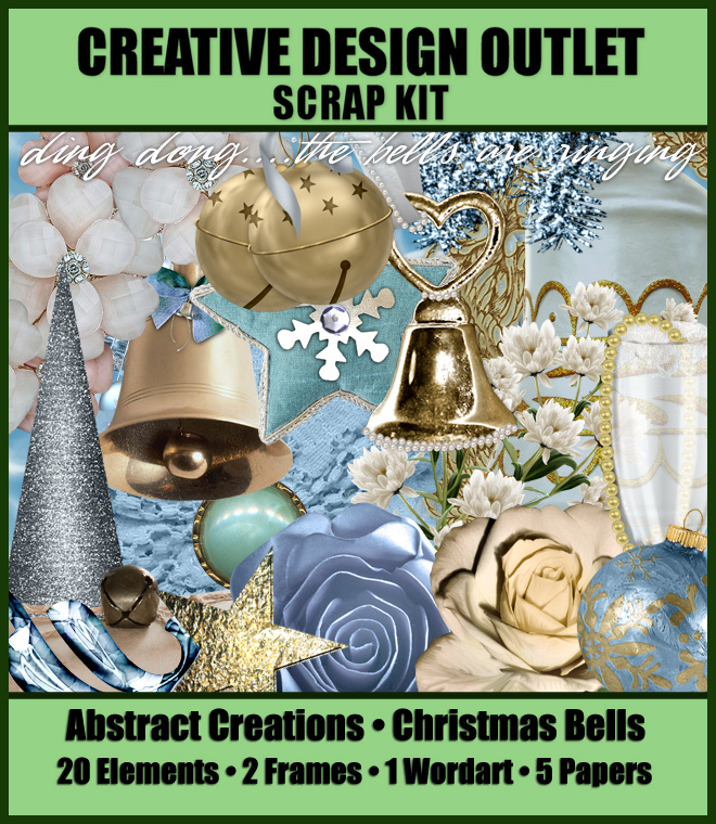 ScrapAbstract_ChristmasBells-mini