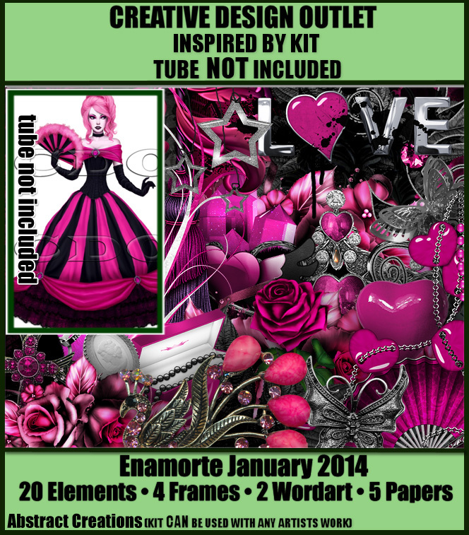 ScrapAbstract_IB-EnamorteJanuary2014-bt
