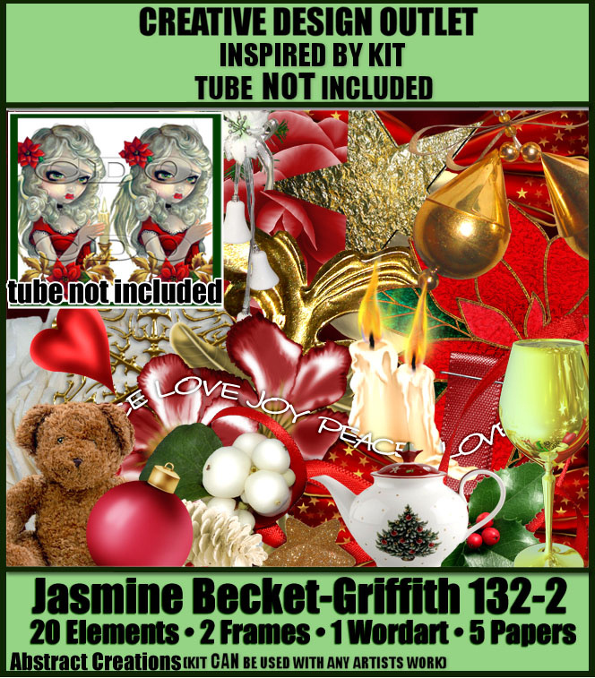 ScrapAbstract_IB-JasmineBecket-Griffith-132-2