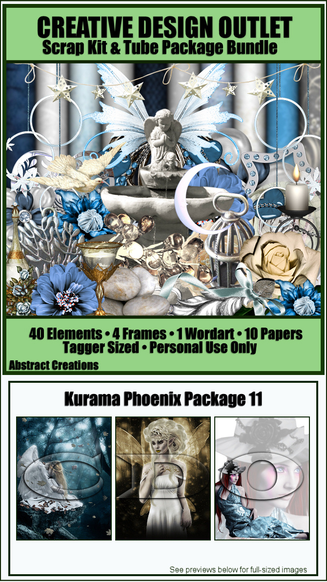 ScrapAbstract_KuramaPhoenix-Package-11
