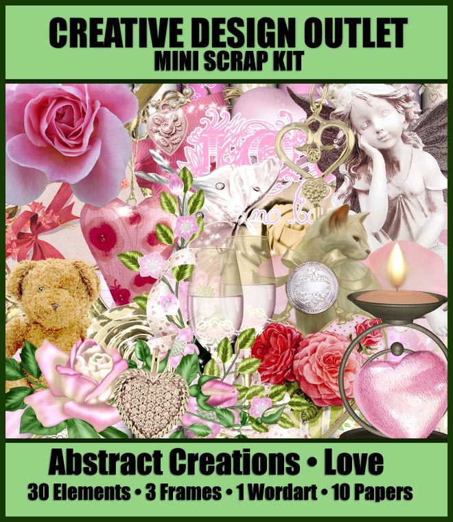 ScrapAbstract_Love-mini