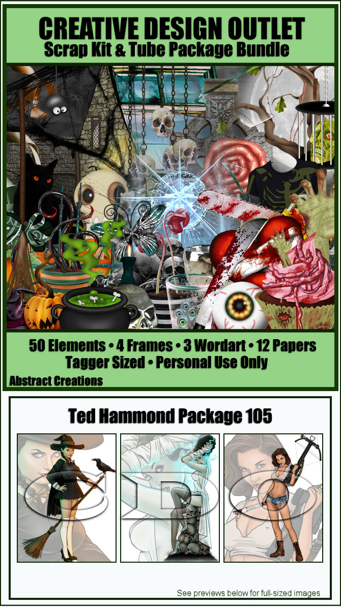 ScrapAbstract_TedHammond-Package-105