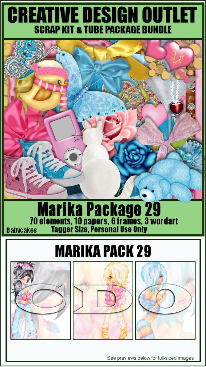 ScrapBCS_Marika-Package-29