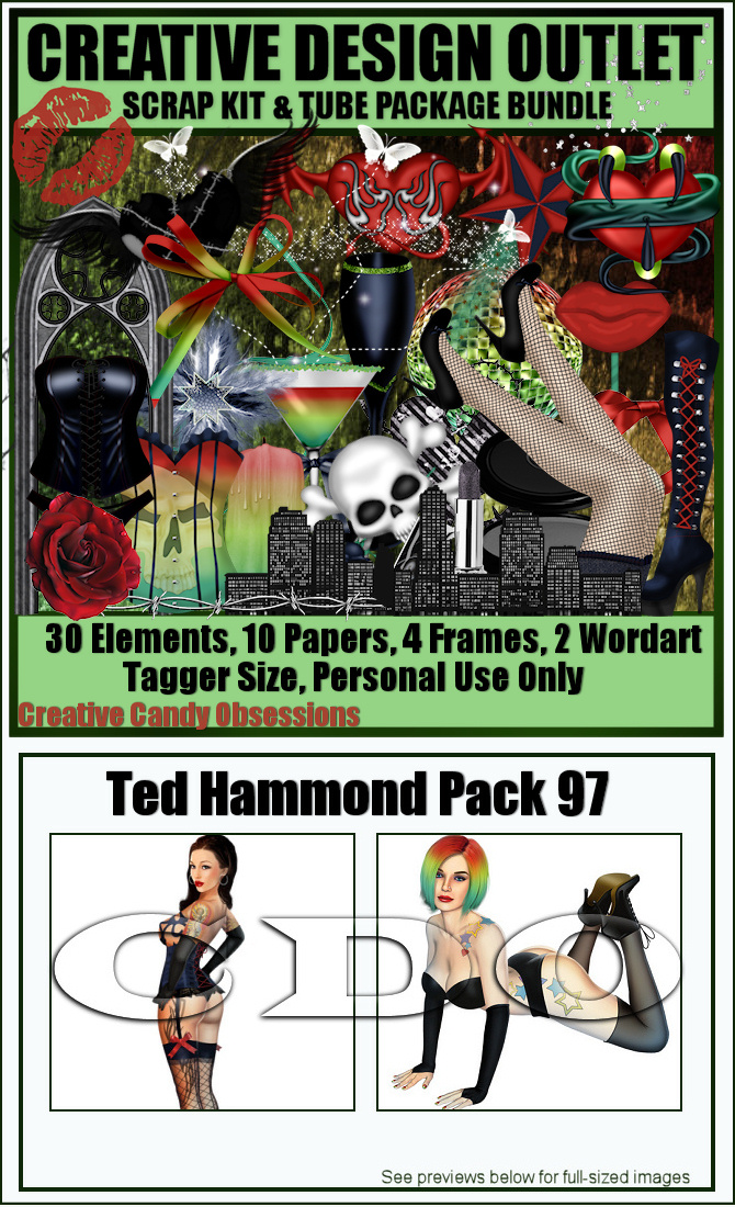 ScrapCCO_TedHammond-Package-97
