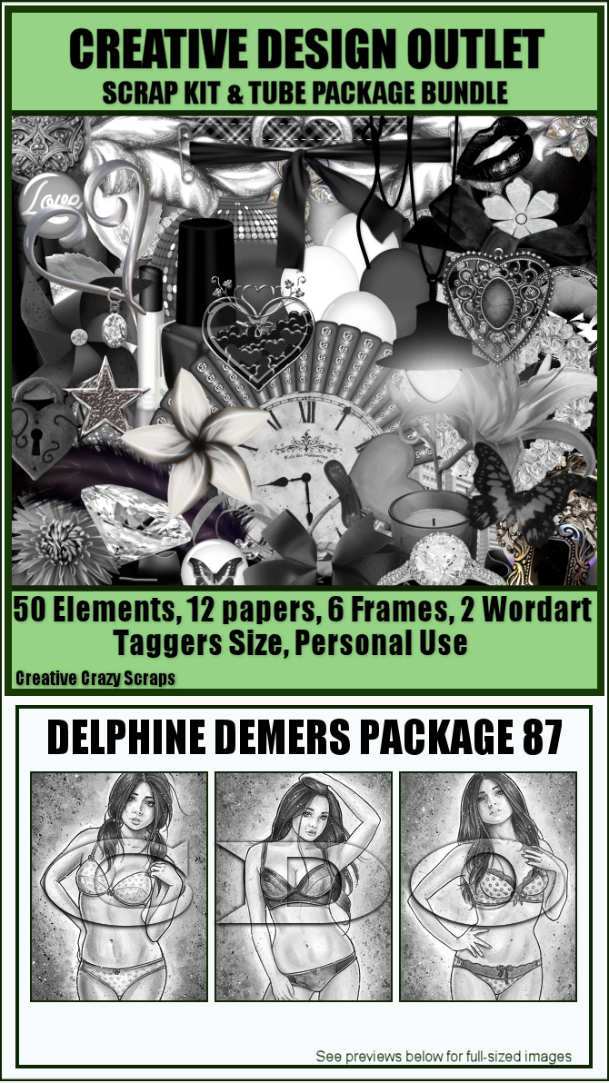 ScrapCCS_DelphineDemers-Package-87