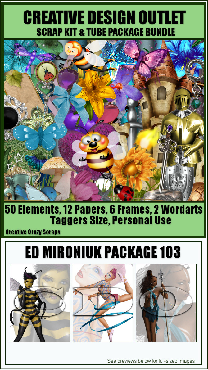 ScrapCCS_EdMironiuk-Package-103