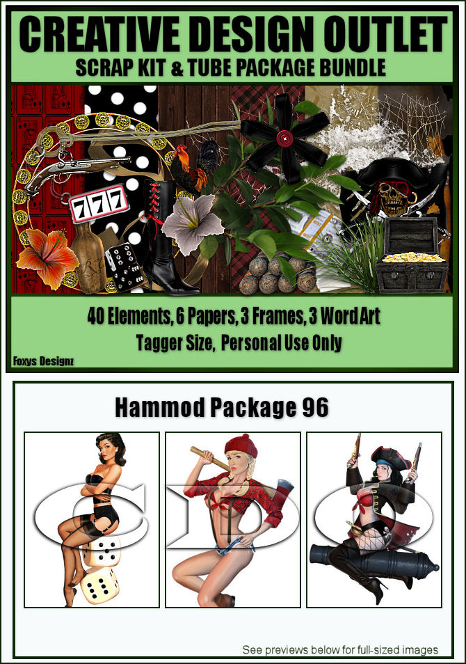 Foxy-Hammond-Package-96
