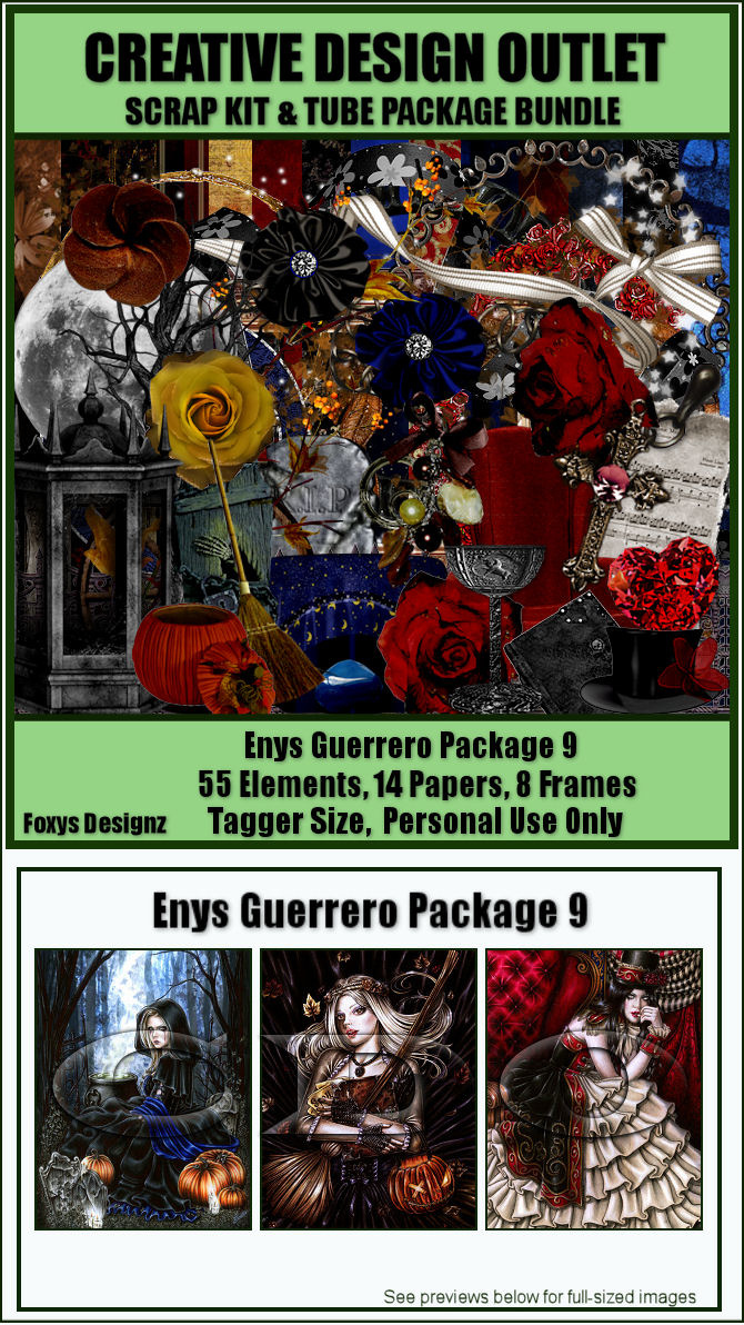 ScrapFoxy_EnysGuerrero-Package-9