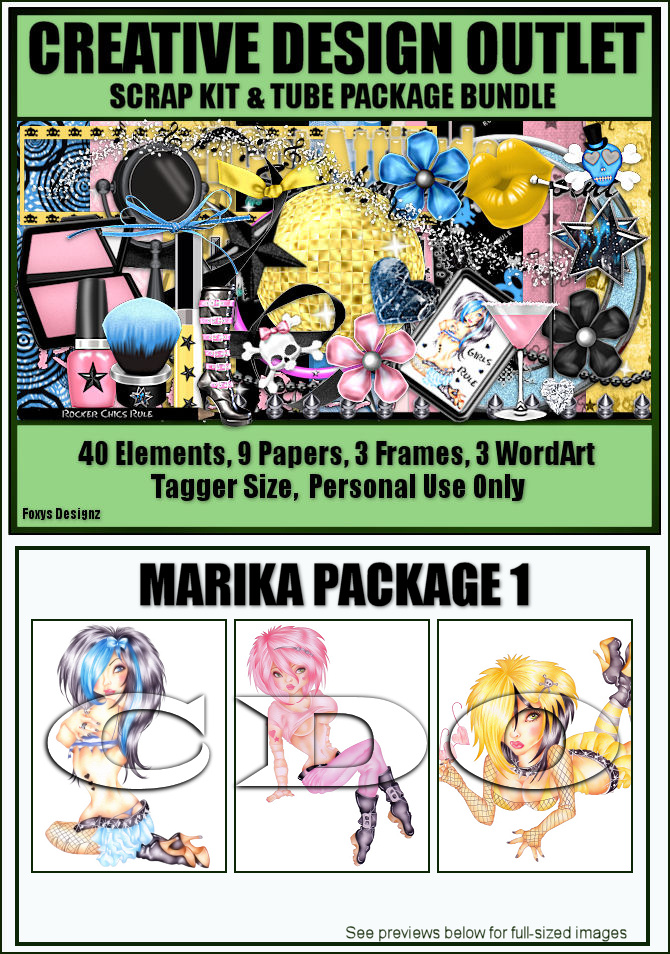 ScrapFoxy_Marika-Package-1