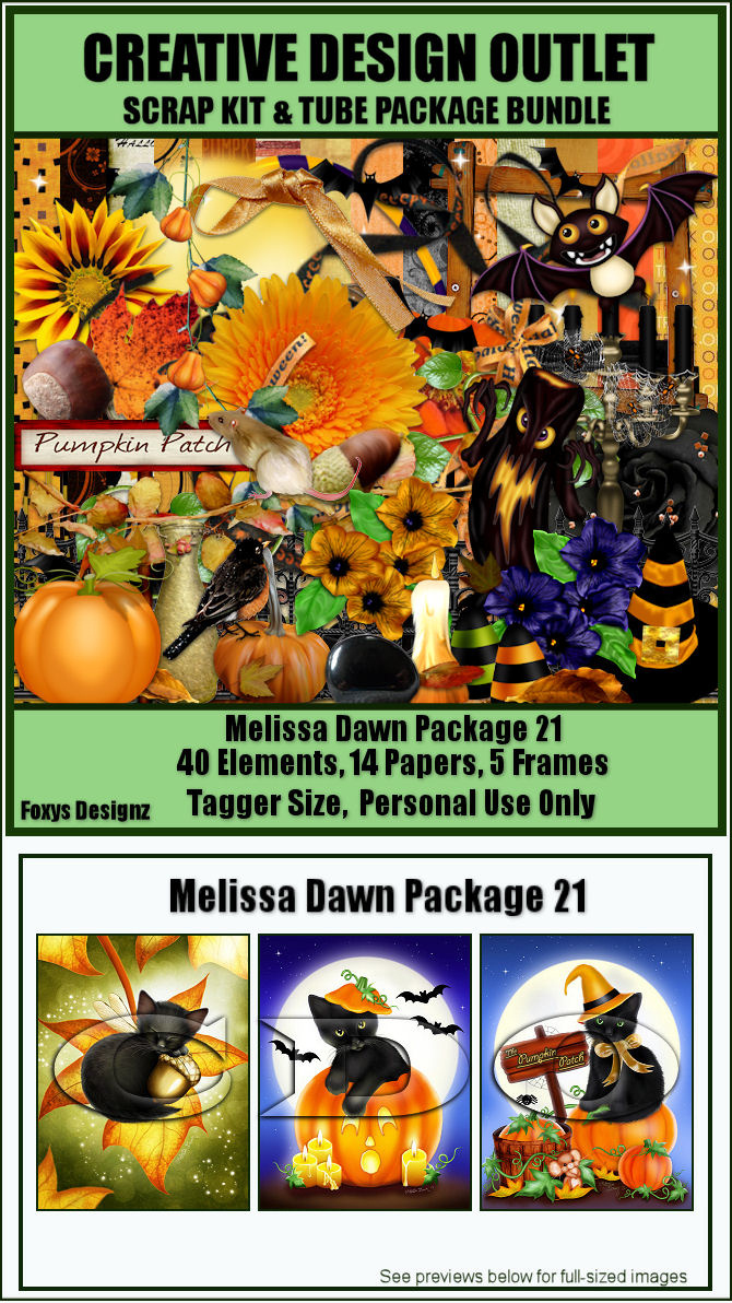 ScrapFoxy_MelissaDawn-Package-21