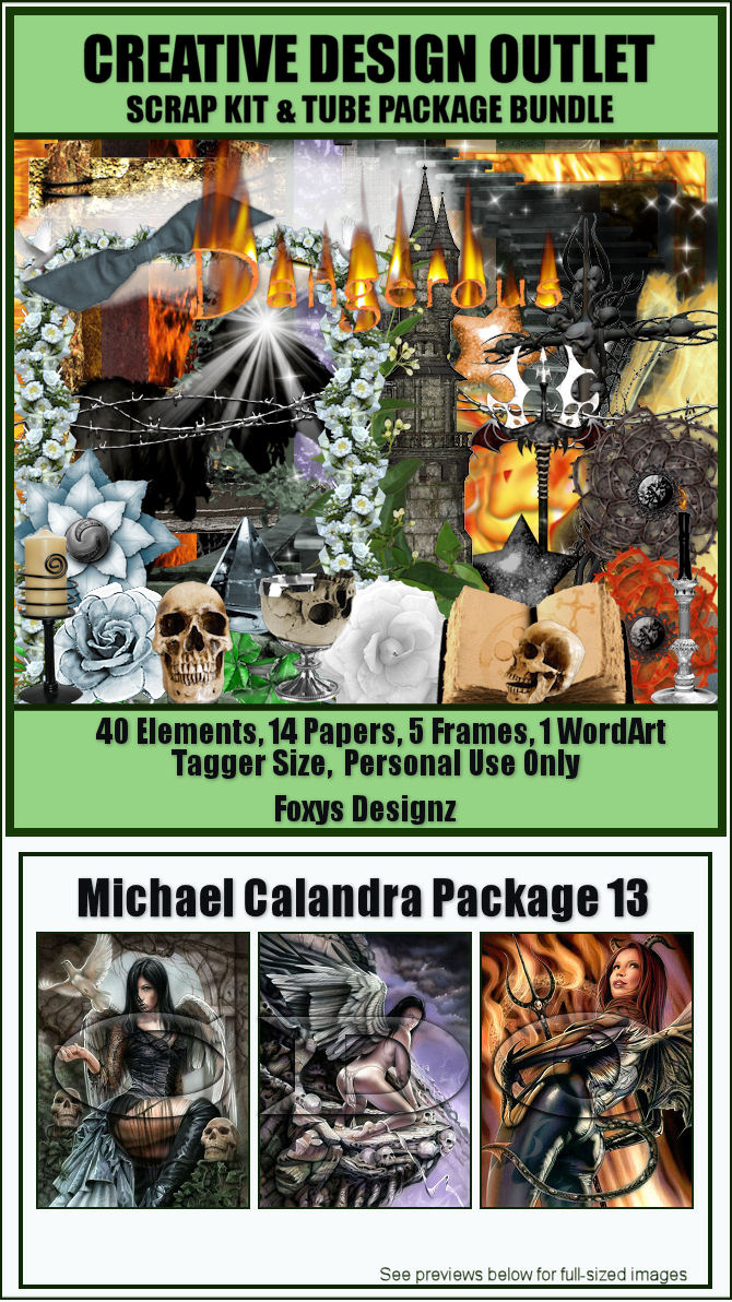 ScrapFoxy_MichaelCalandra-Package-13