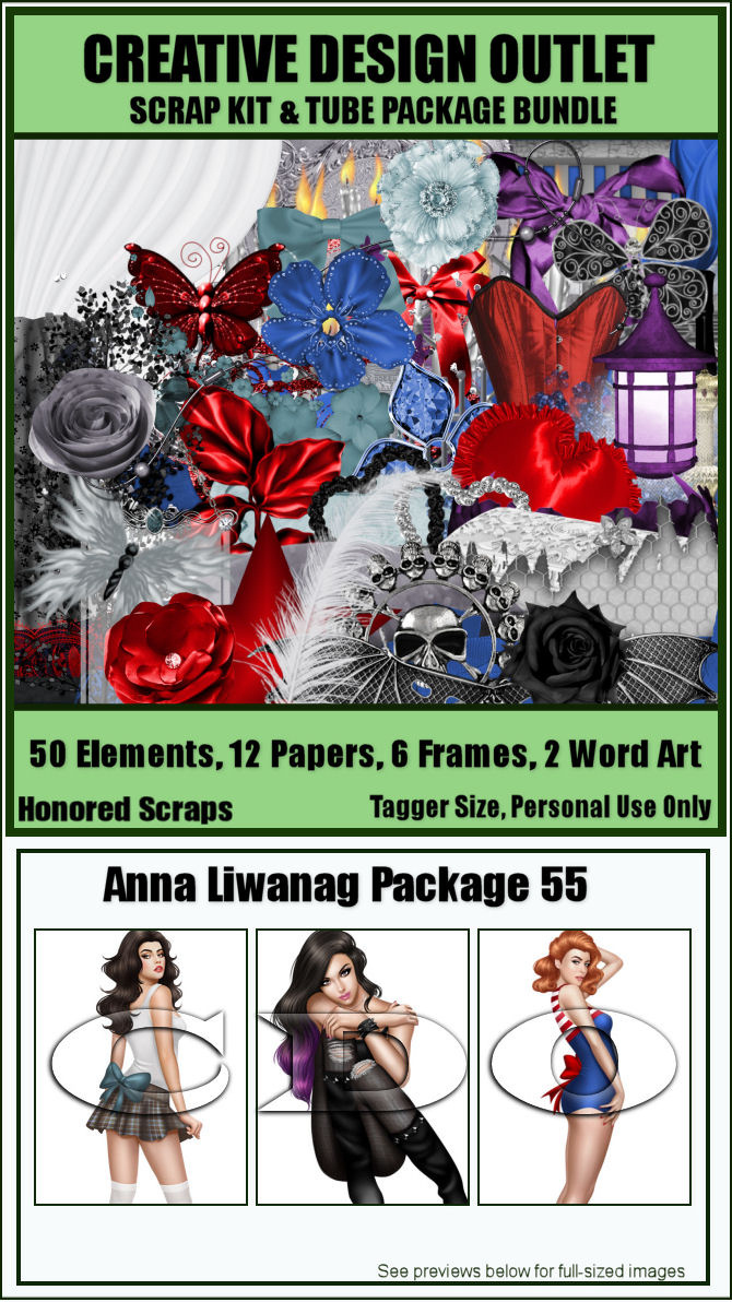 Scraphonored_AnnaLiwanag-Package-55