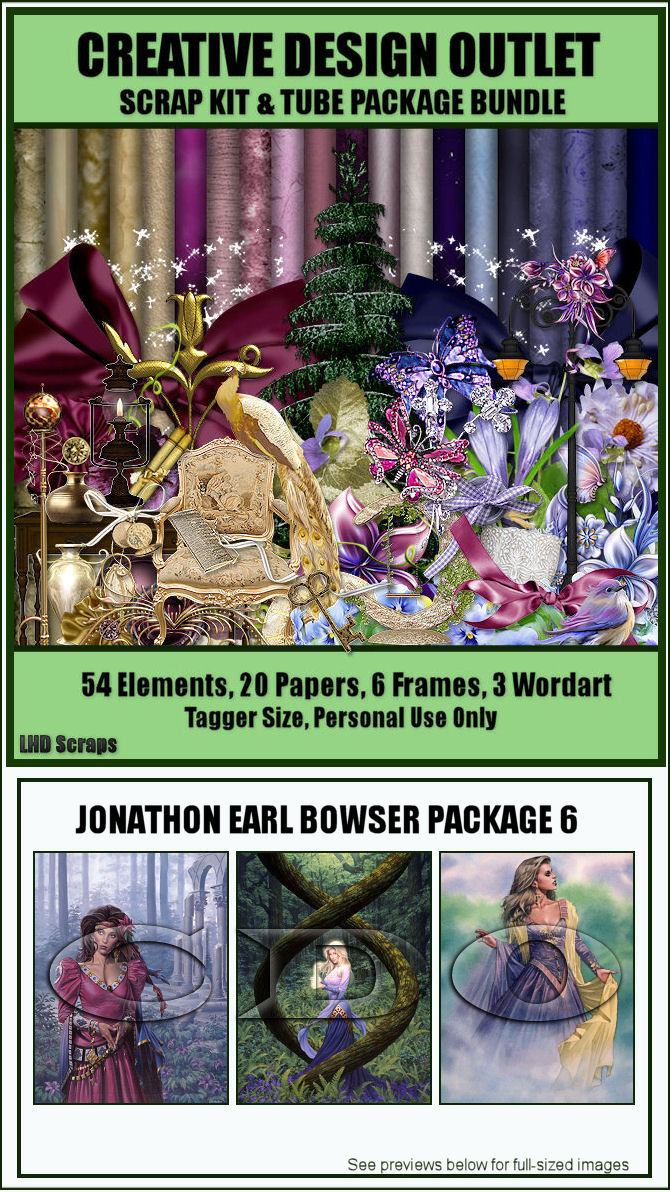 ScrapLHD_JonathonEarlBowser-Package-6