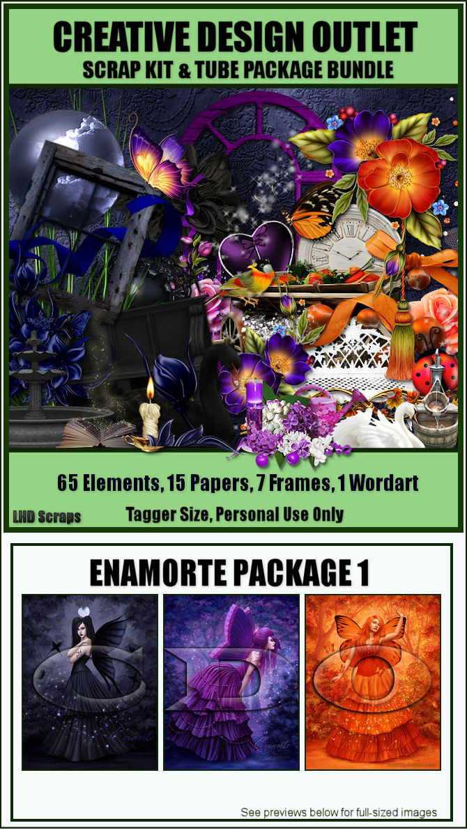 ScrapLHD_Enamorte-Package-1