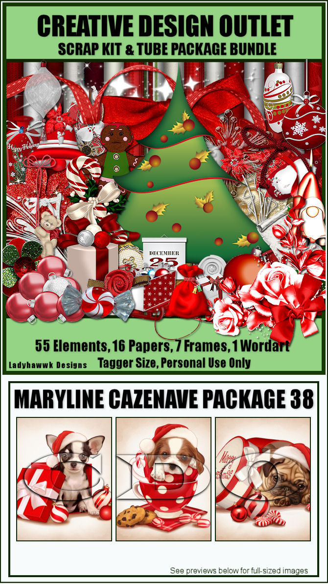 ScrapLHD_MarylineCazenave-Package-38