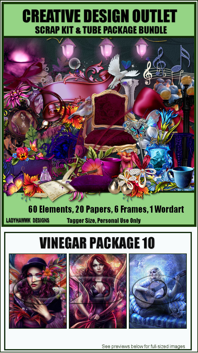 ScrapLHD_Vinegar-Package-10