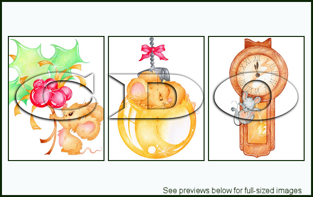 Karen Middleton Package 104