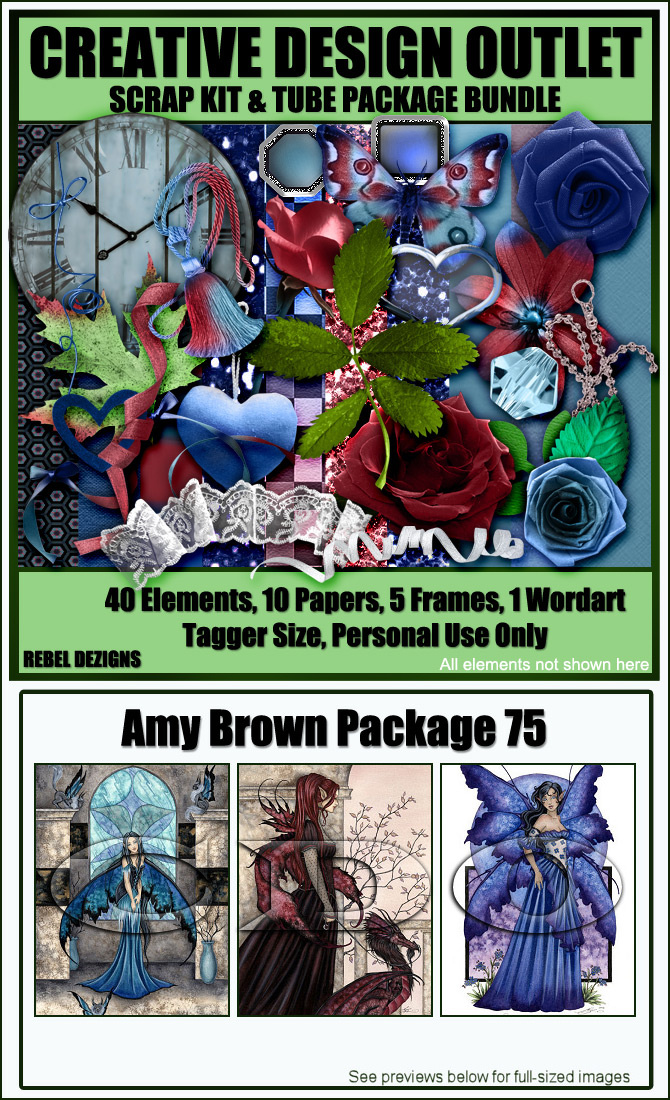 ScrapRD_AmyBrown-Package-75