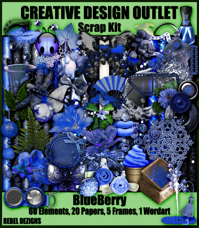 ScrapRD_BlueBerry