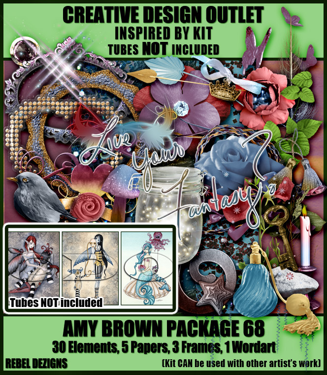 ScrapRD_IB-AmyBrown-Package-68-mini