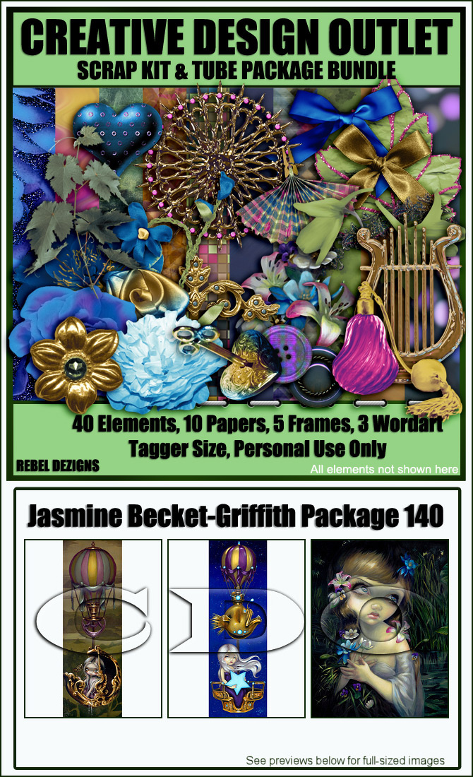 ScrapRD_JasmineBecketGriffith-Package-140