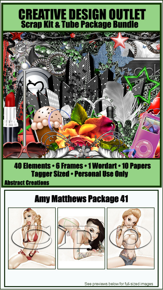 ScrapAbstract_AmyMatthews-Package-41