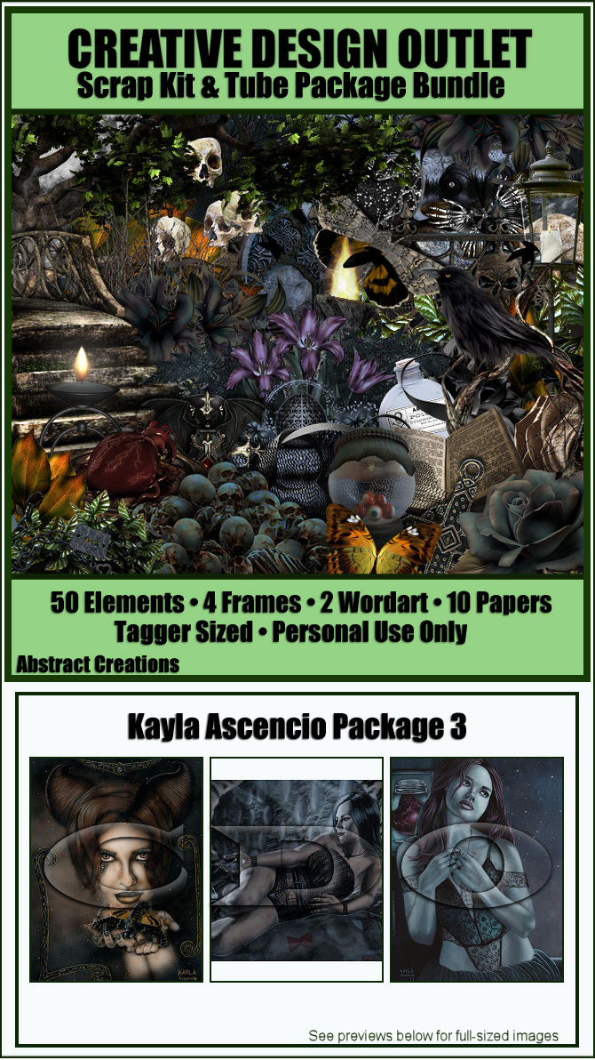 ScrapAbstract_KaylaAscencio-Package-3