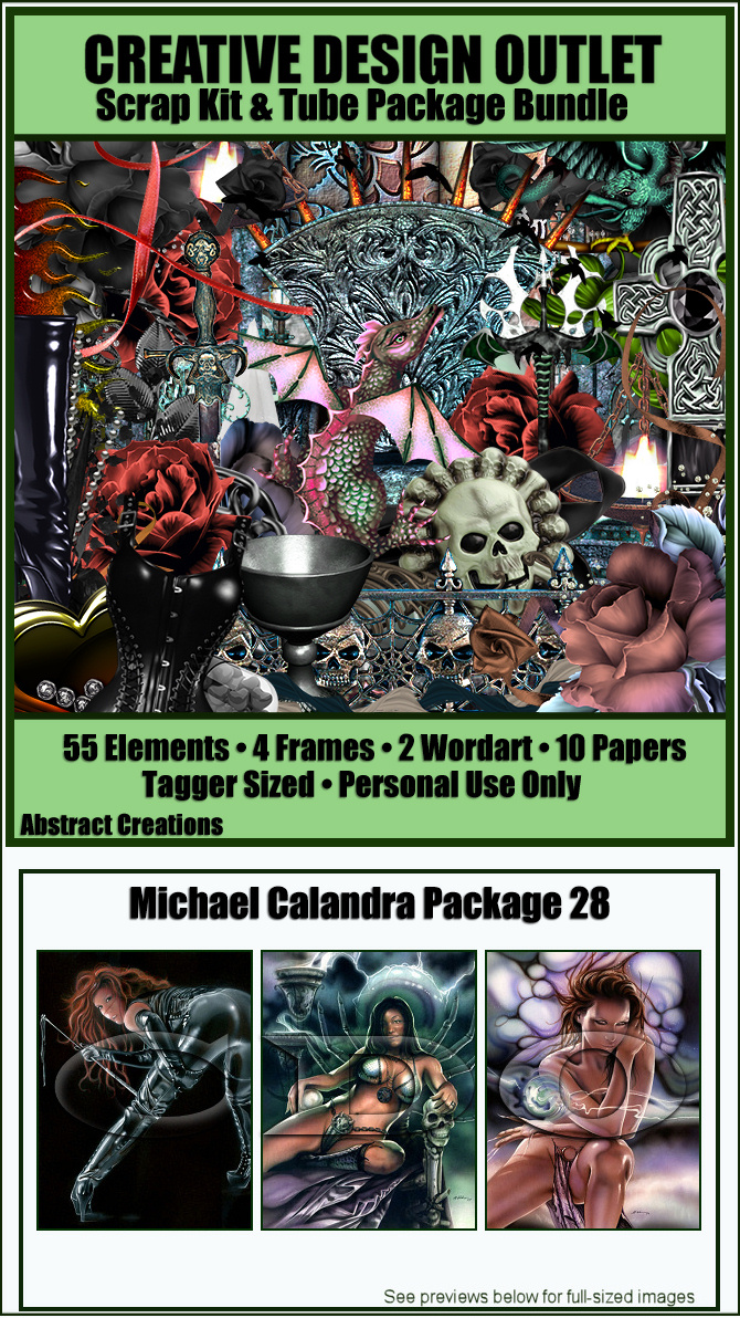 ScrapAbstract_MichaelCalandra-Package-28