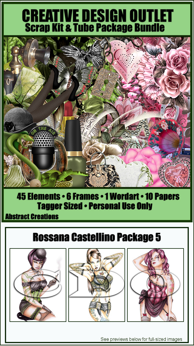 ScrapAbstract_RossanaCastellino-Package-5