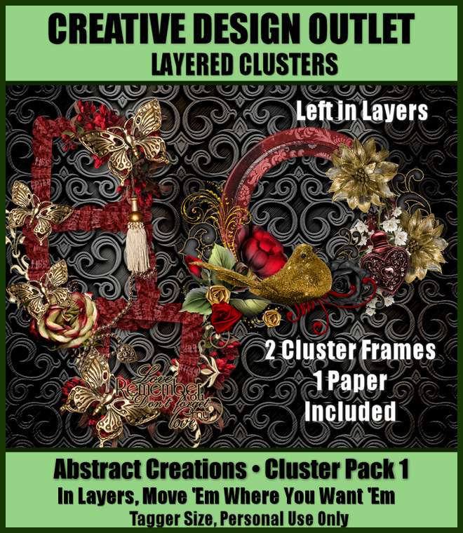ScrapAbstract_ClusterPack-1