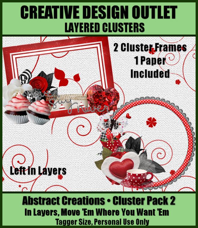 ScrapAbstract_ClusterPack-2