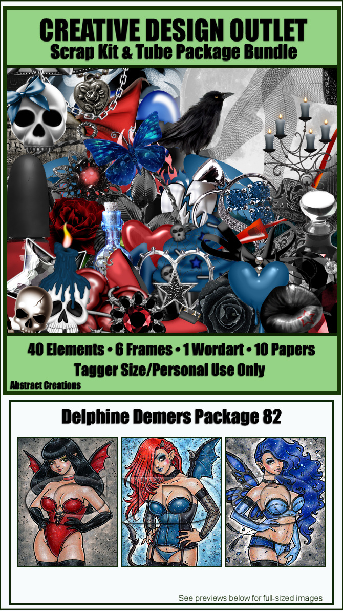 ScrapAbstract_DelphineDemers-Package-82