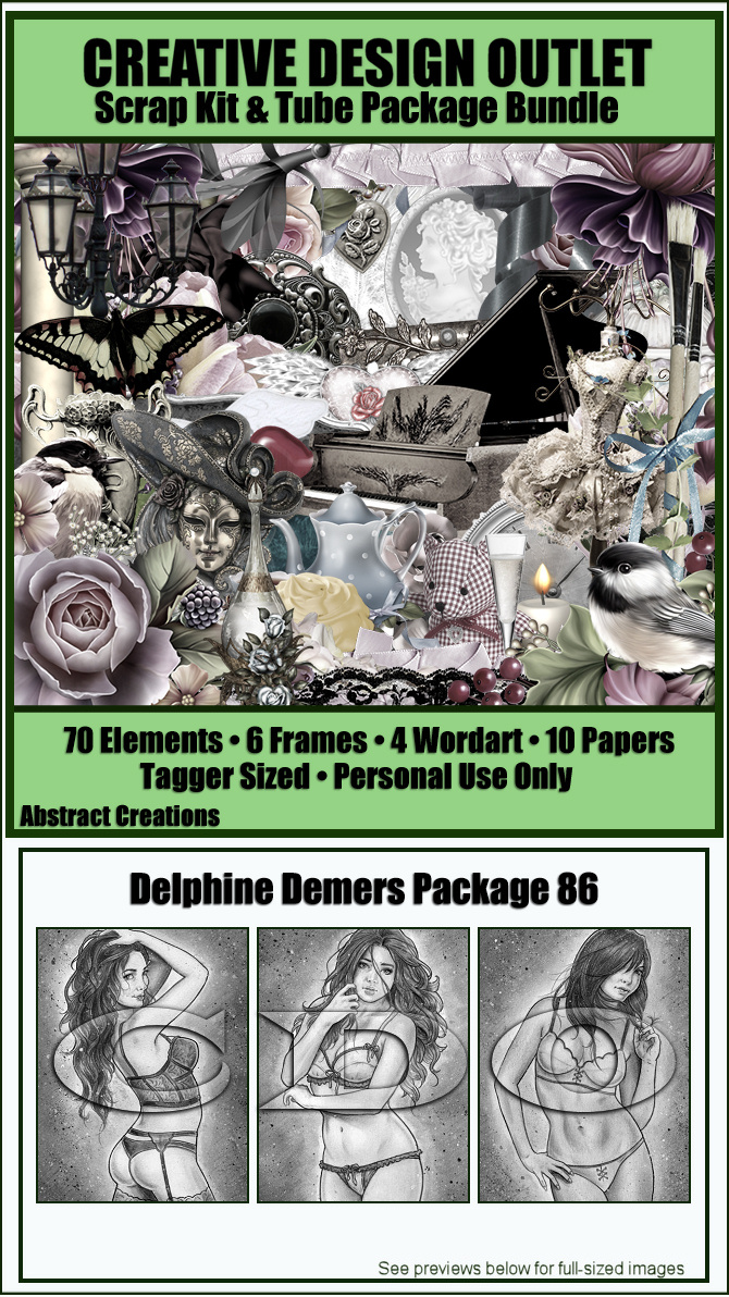 ScrapAbstract_DelphineDemers-Package-86