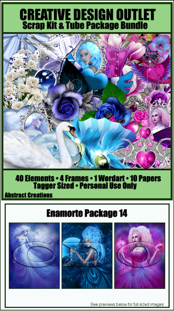 ScrapAbstract_Enamorte-Package-14