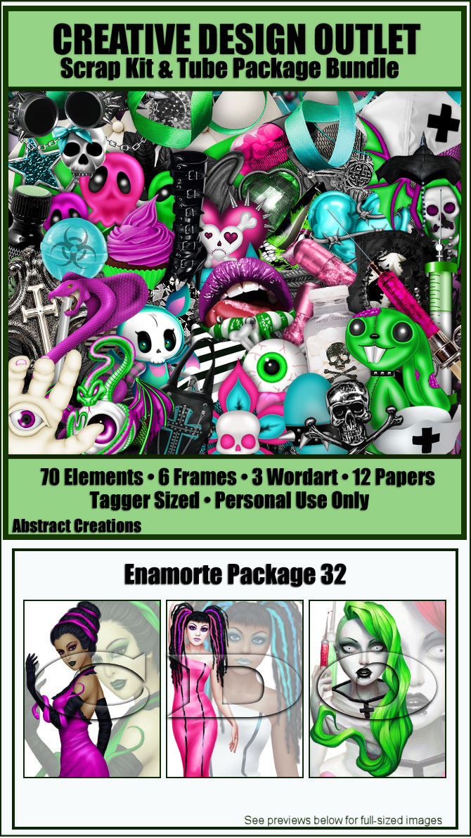 ScrapAbstract_Enamorte-Package-32