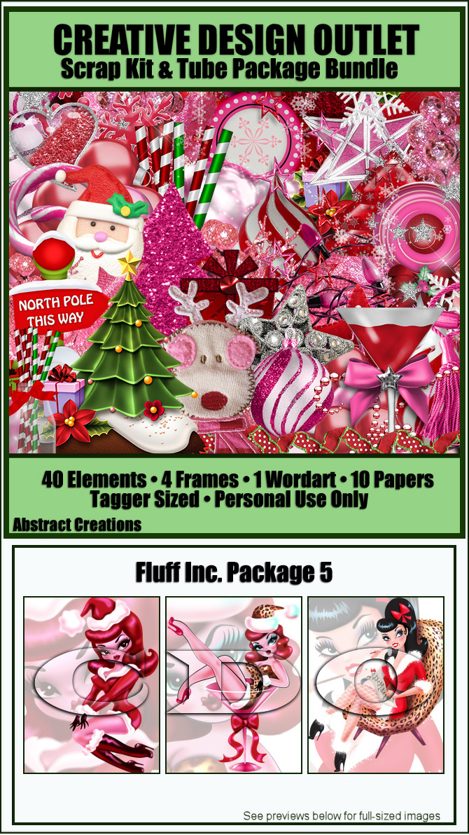 ScrapAbstract_Fluff-Package-5