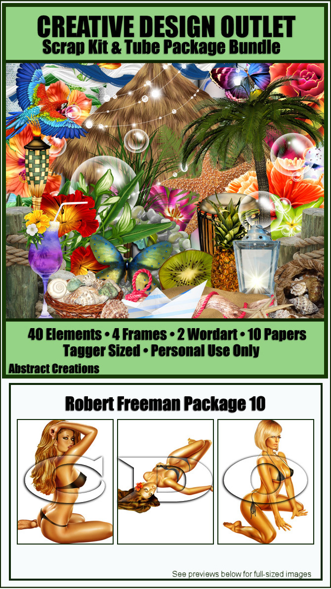 ScrapAbstract_RobertFreeman-Package-10