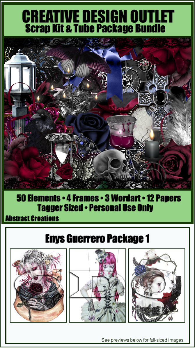 ScrapAbstract_EnysGuerrero-Package-1