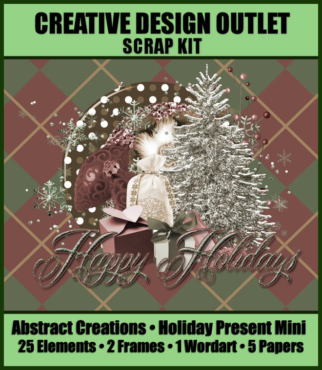 ScrapAbstract_HolidayPresent-mini