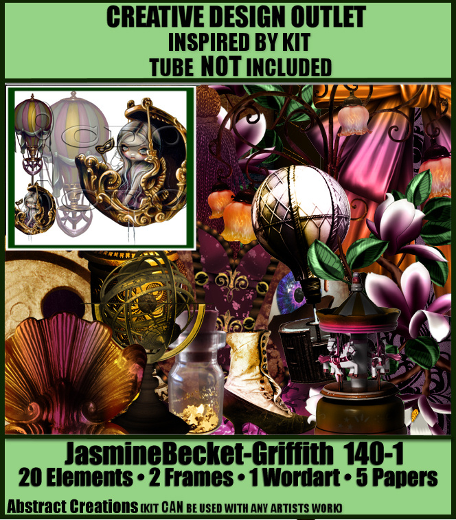 ScrapAbstract_IB-JasmineBecket-Griffith-140-1