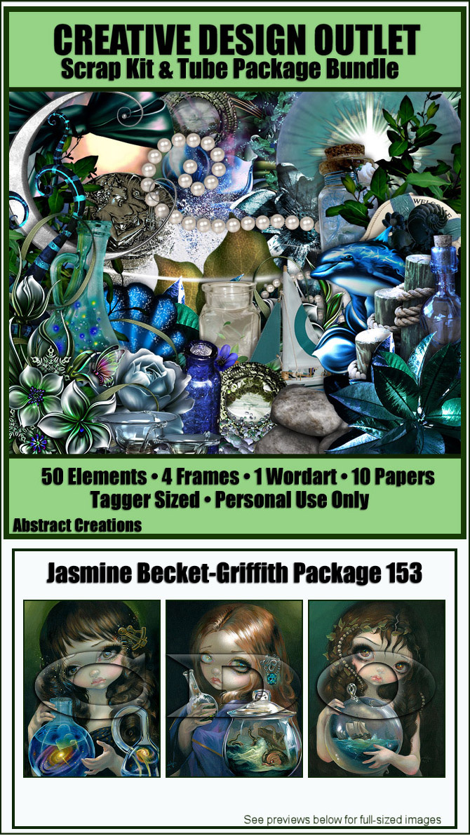 ScrapAbstract_JasmineBecket-Griffith-Package-153