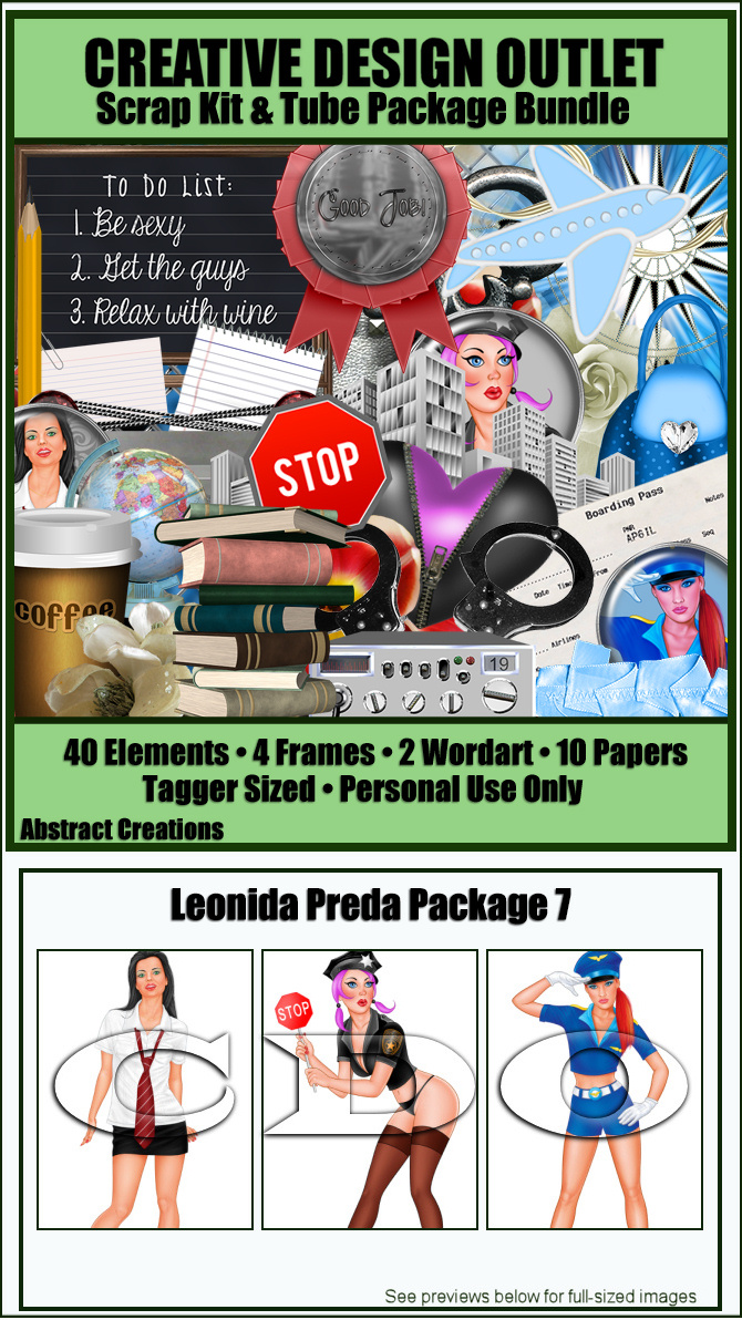 ScrapAbstract_LeonidaPreda-Package-7