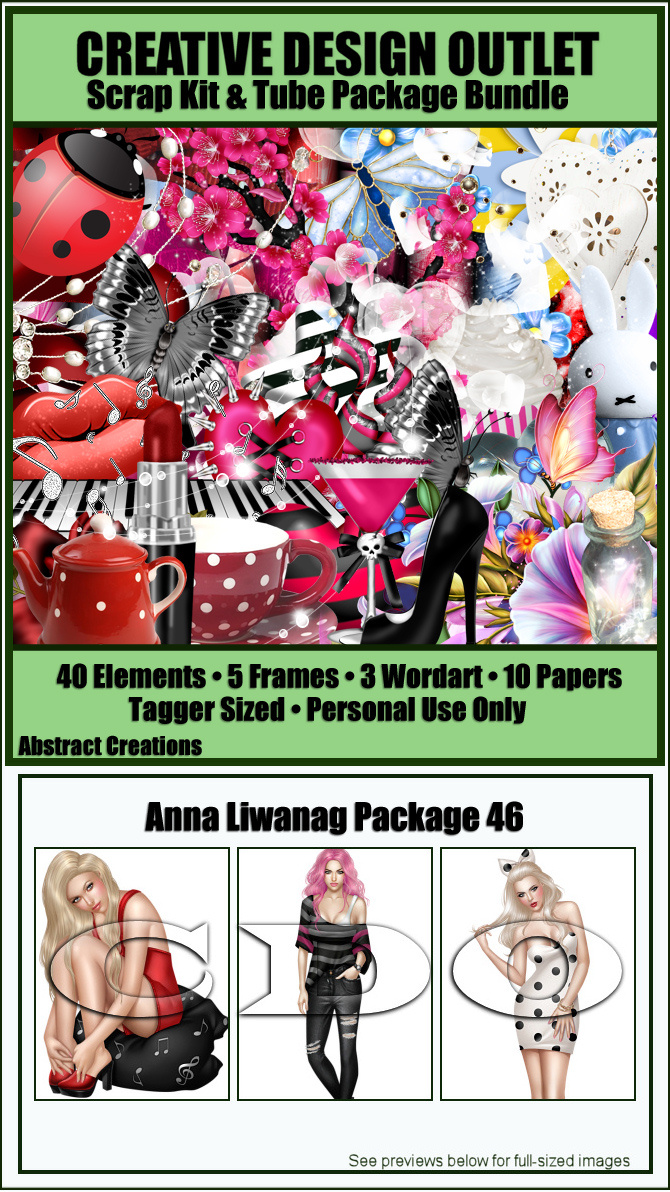 ScrapAbstract_AnnaLiwanag-Package-46