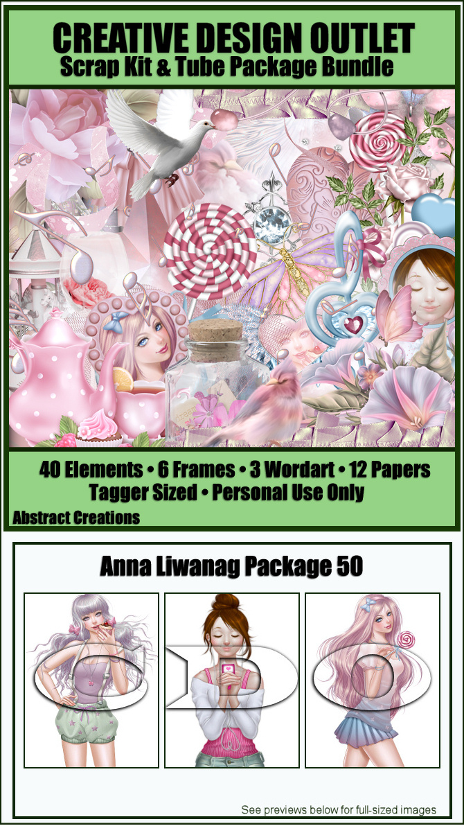 ScrapAbstract_AnnaLiwanag-Package-50
