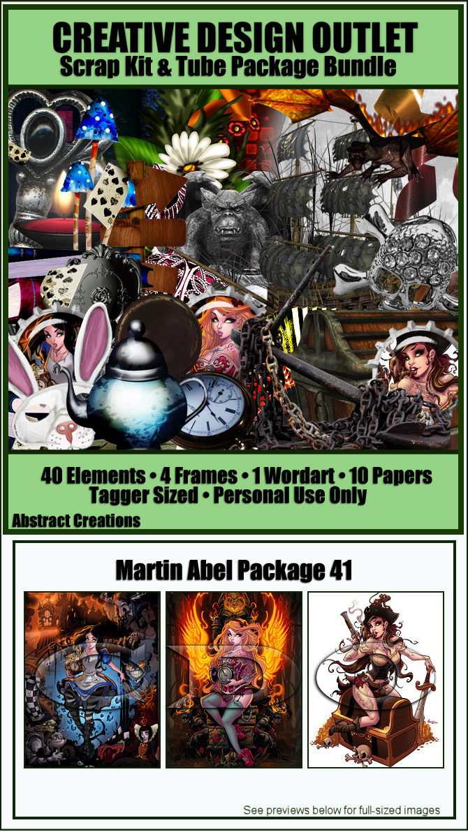 ScrapAbstract_MartinAbel-Package-41