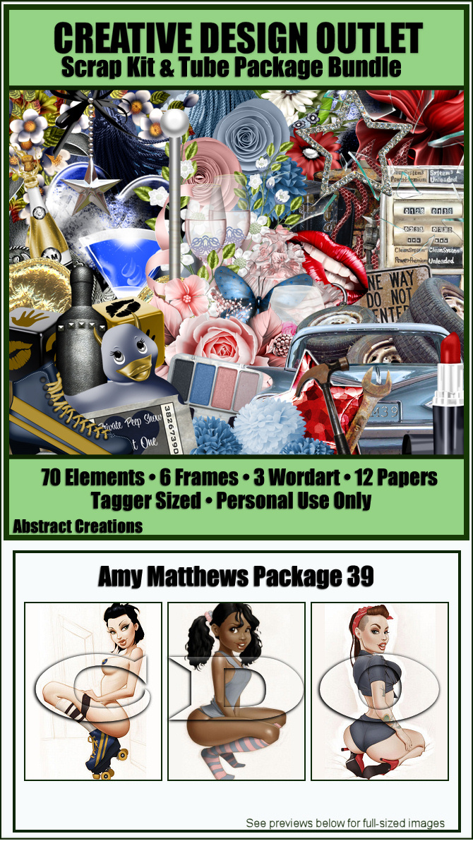 ScrapAbstract_AmyMatthews-Package-39