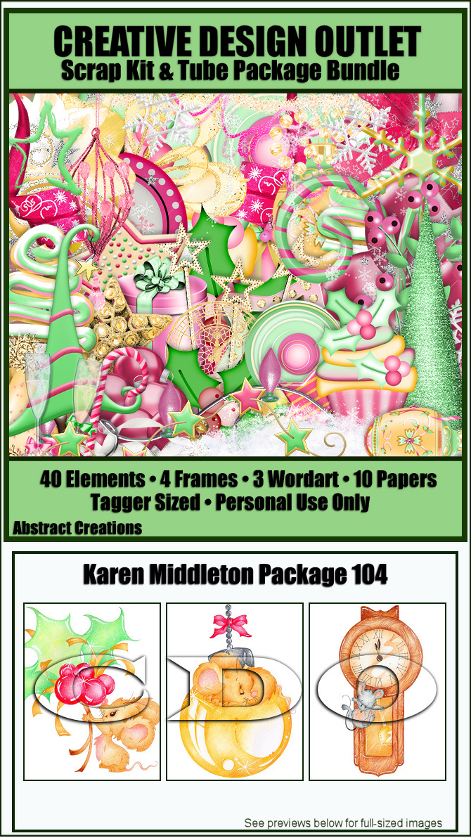 ScrapAbstract_KarenMiddleton-Package-104